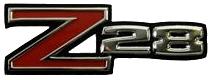 DrevCraft Logo